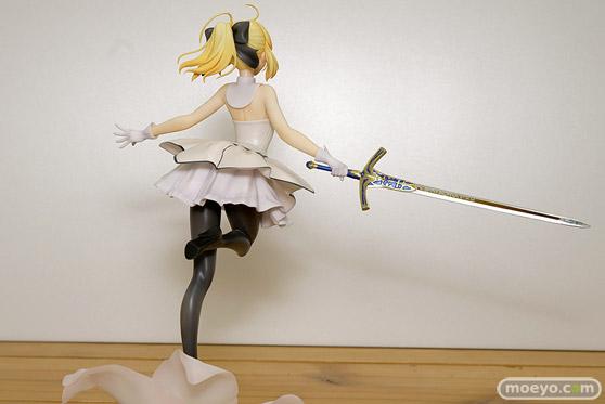 アクアマリン Fate/Grand Order セイバー/アルトリア・ペンドラゴン〔リリィ〕 フィギュア M@ito えこし 06