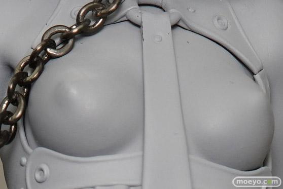 ネイティブ 島田フミカネ オリジナルキャラクター(仮) アビラ エロ フィギュア 08