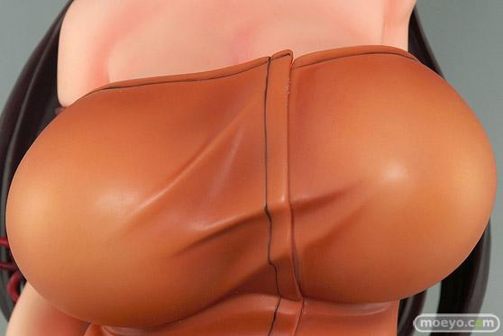 ダイキ工業 鬼の湯 鬼娘 柊ちゃん フィギュア エロ キャストオフ  わきメカのまつ トモゴマフ 17