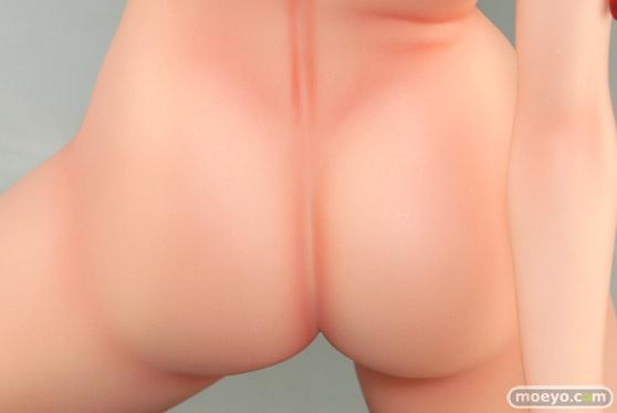 ダイキ工業 鬼の湯 鬼娘 柊ちゃん フィギュア エロ キャストオフ  わきメカのまつ トモゴマフ 22