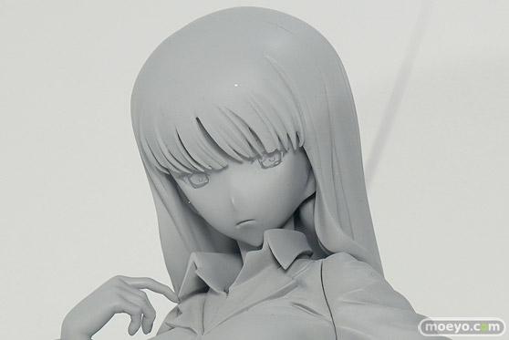 ホビージャパン ガールズ&パンツァー 最終章 西住しほ フィギュア AMAKUNI ぱっとん 06