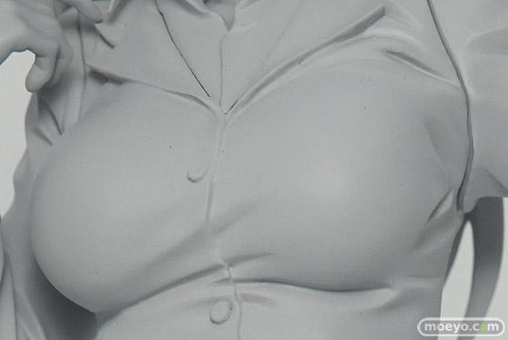 ホビージャパン ガールズ&パンツァー 最終章 西住しほ フィギュア AMAKUNI ぱっとん 08