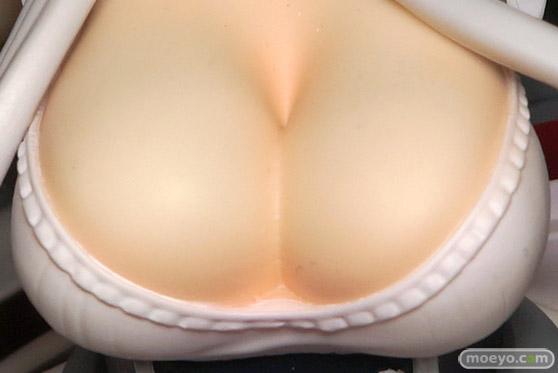 画像 サンプル レビュー フィギュア トレジャーフェスタ・ネオin有明2 ~studio~SunFlower Kuni20xx Quartz 16