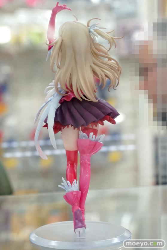 KADOKAWA Fate/kaleid liner プリズマ☆イリヤ イリヤスフィール・フォン・アインツベルン Prisma☆Klangfest Ver. 株式会社エムアイシー フィギュア 03