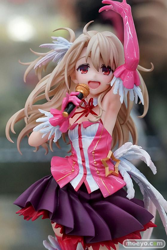 KADOKAWA Fate/kaleid liner プリズマ☆イリヤ イリヤスフィール・フォン・アインツベルン Prisma☆Klangfest Ver. 株式会社エムアイシー フィギュア 05