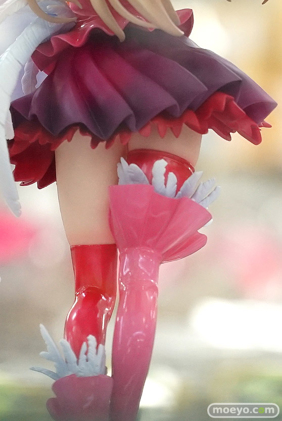 KADOKAWA Fate/kaleid liner プリズマ☆イリヤ イリヤスフィール・フォン・アインツベルン Prisma☆Klangfest Ver. 株式会社エムアイシー フィギュア 10