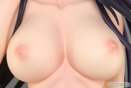 ダイキ工業 ピンクスナイパー 桜井春菜 百房 yozakura フィギュア エロ キャストオフ 38