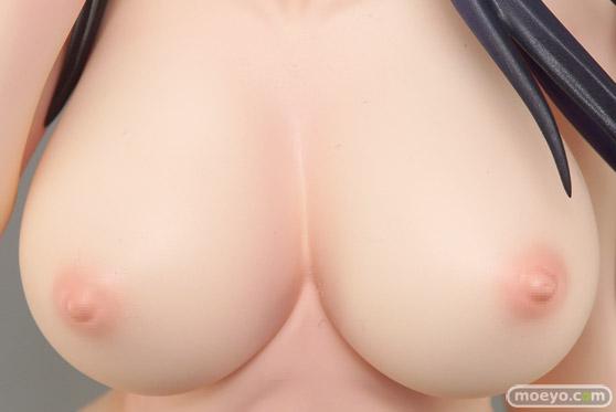 ダイキ工業 ピンクスナイパー 桜井春菜 百房 yozakura フィギュア エロ キャストオフ 41