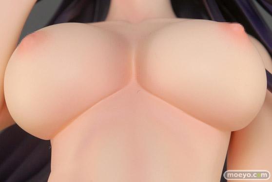 ダイキ工業 ピンクスナイパー 桜井春菜 百房 yozakura フィギュア エロ キャストオフ 42