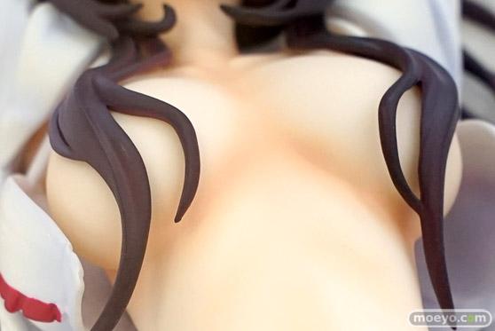 KADOKAWA 冴えない彼女の育てかた 霞ヶ丘詩羽 抱き枕Ver. フィギュア ゆうこ~ん パンツ ストッキング 08