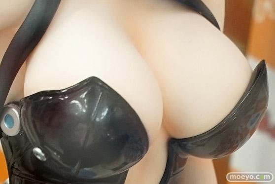 フリーイング フィギュア B-STYLE GANTZ レイカ バニーVer. ピンポイント 08