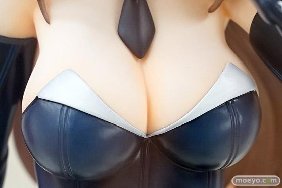 フリーイング フィギュア B-style 島田フミカネ オリジナルバニーガール Veronica PVCサンプル 08
