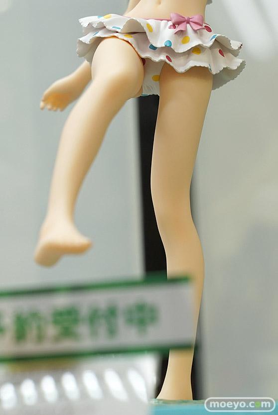 コトブキヤ とある科学の超電磁砲 御坂美琴-ビーチサイド- リニューアルパッケージ 右藏 フィギュア 08