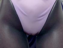 【最終回】「トレジャーフェスタ・ネオin有明2」様々なディーラーブース特集「Z-Design」「へなちょこ同盟」「八極堂」編