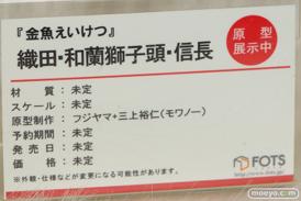 画像 フィギュア サンプル レビュー ワンダーフェスティバル 2019[冬] プルクラ エロ 尻 21