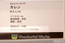 画像 フィギュア サンプル レビュー ワンダーフェスティバル 2019[冬] Wonderful Works 04