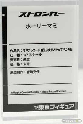 画像 フィギュア サンプル レビュー ワンダーフェスティバル 2019[冬] 東京フィギュア 31