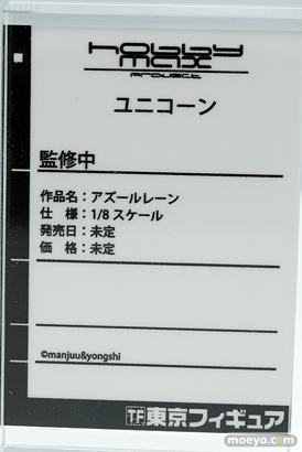 画像 フィギュア サンプル レビュー ワンダーフェスティバル 2019[冬] 東京フィギュア 42
