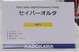 画像 フィギュア サンプル レビュー ワンダーフェスティバル 2019[冬] KADOKAWA 32