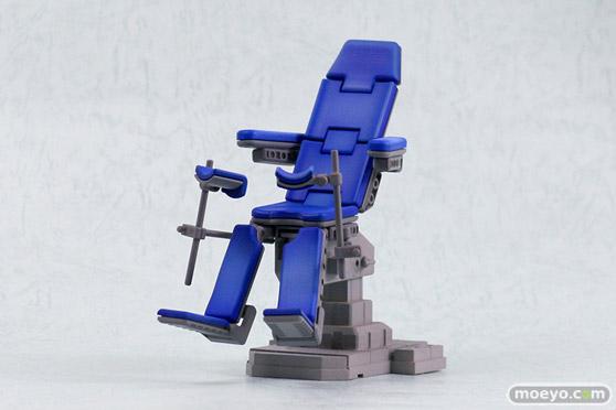 スカイチューブ Love Toys vol.7 Medical Chair プラキット 02