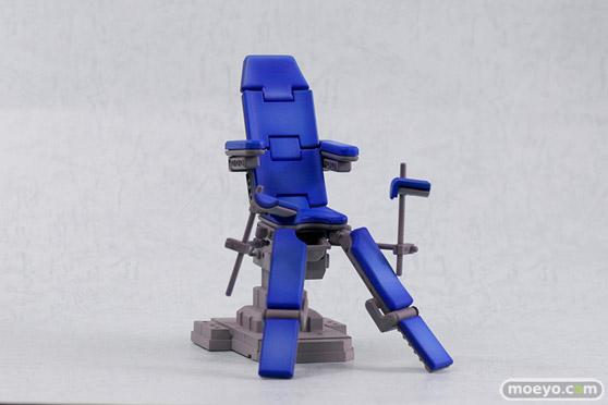 スカイチューブ Love Toys vol.7 Medical Chair プラキット 03