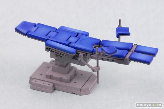 スカイチューブ Love Toys vol.7 Medical Chair プラキット 04
