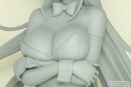 フリーイング 食戟のソーマ 薙切えりな バニーVer. フィギュア 08
