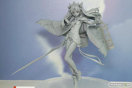 マックスファクトリー Fate/Graund Order ランサー/エレシュキガル フィギュア ひろし 01