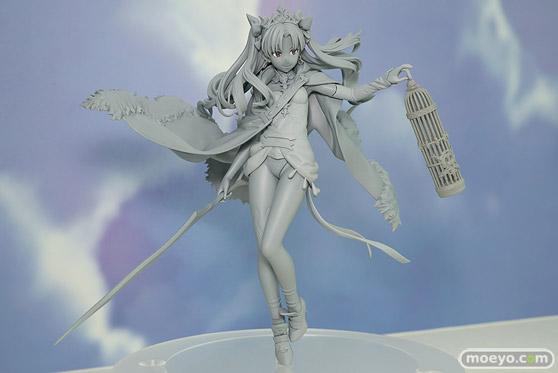 マックスファクトリー Fate/Graund Order ランサー/エレシュキガル フィギュア ひろし 02