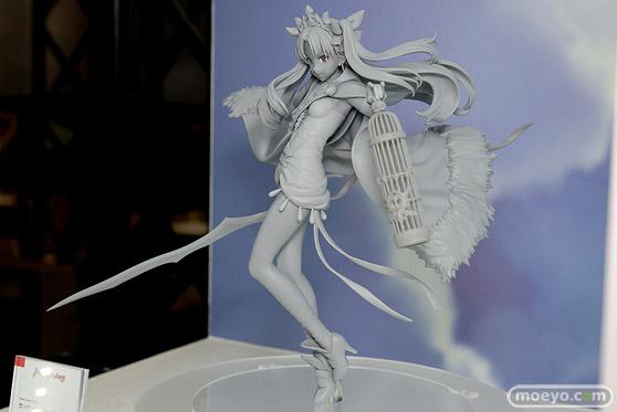 マックスファクトリー Fate/Graund Order ランサー/エレシュキガル フィギュア ひろし 03