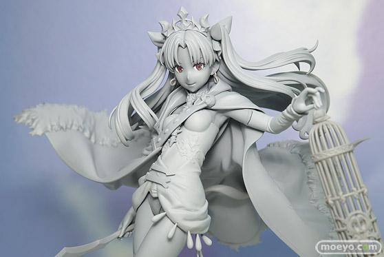 マックスファクトリー Fate/Graund Order ランサー/エレシュキガル フィギュア ひろし 04