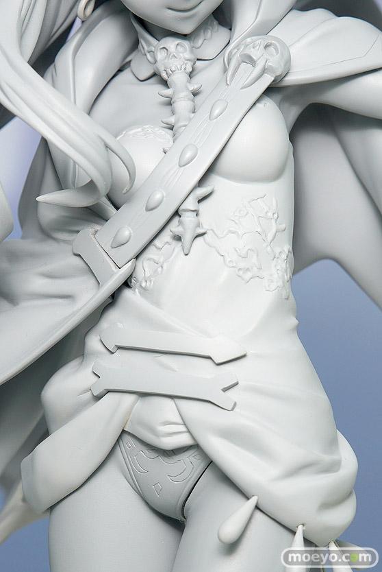 マックスファクトリー Fate/Graund Order ランサー/エレシュキガル フィギュア ひろし 05