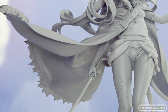マックスファクトリー Fate/Graund Order ランサー/エレシュキガル フィギュア ひろし 06