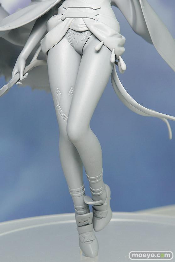 マックスファクトリー Fate/Graund Order ランサー/エレシュキガル フィギュア ひろし 07