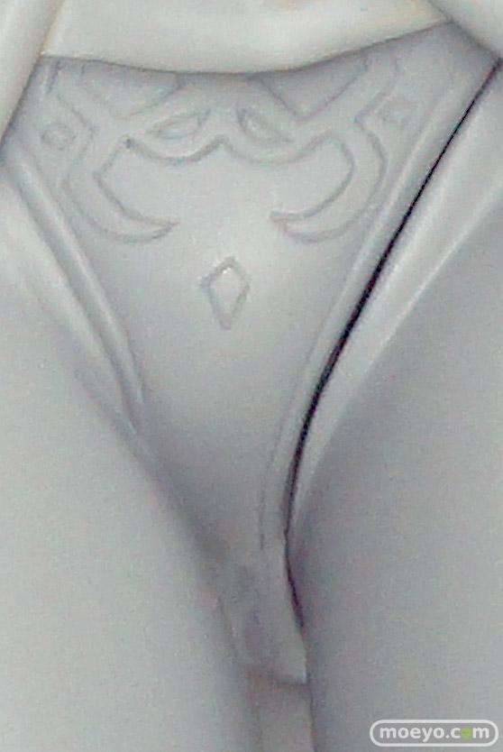 マックスファクトリー Fate/Graund Order ランサー/エレシュキガル フィギュア ひろし 10