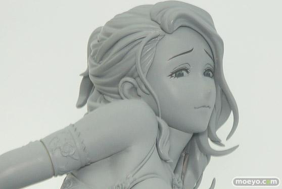スカイチューブ 緑川瑠璃子 illustration by 織田non zac フィギュア エロ キャストオフ 05
