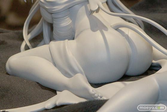 ユニオンクリエイティブ ララ・サタリン・デビルーク Darkness ver. フィギュア 06