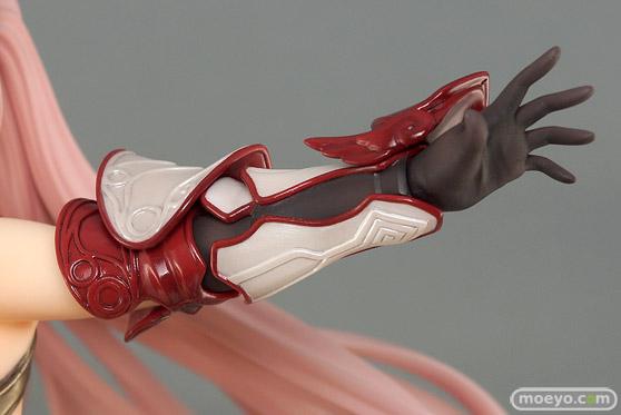 オーキッドシード 七つの美徳 ウリエル~忍耐の像 フィギュア タナカマサノリ 23