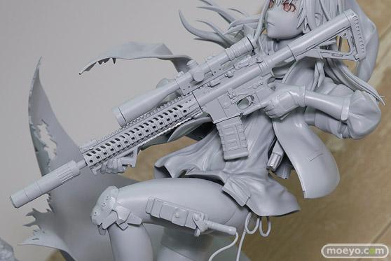 ファット・カンパニー ドールズフロントライン ST AR-15 フィギュア ムタ ドラゴンクラフト 05
