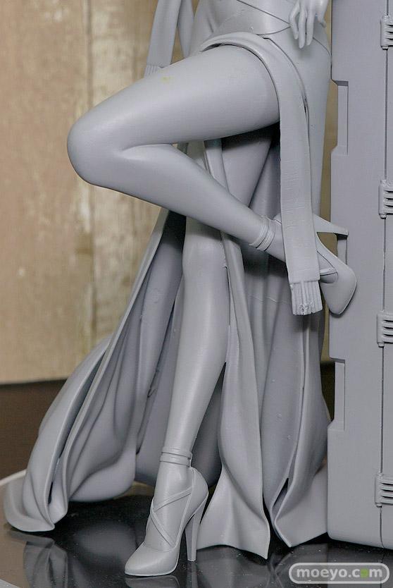 ワンダフルワークス ドールズフロントライン Gd DSR-50 ベストオファーver.(仮) フィギュア 榊馨 RICO Wonderful Works 08