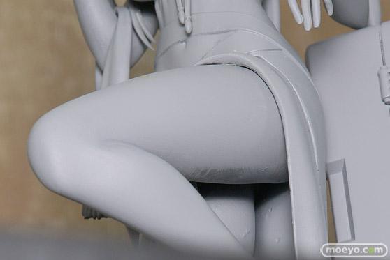 ワンダフルワークス ドールズフロントライン Gd DSR-50 ベストオファーver.(仮) フィギュア 榊馨 RICO Wonderful Works 09
