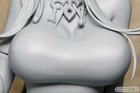 ファット・カンパニー ドールズフロントライン Gd DSR-50 ~春牡丹~ 間崎祐介 ドラゴンクラフト フィギュア 07