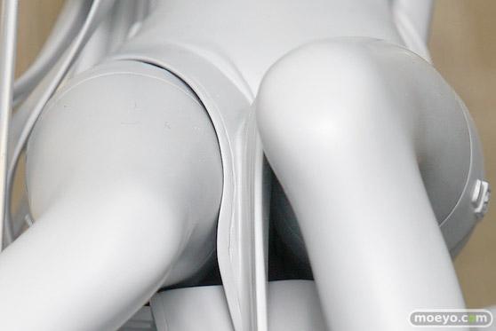 ファット・カンパニー ドールズフロントライン Gd DSR-50 ~春牡丹~ 間崎祐介 ドラゴンクラフト フィギュア 10