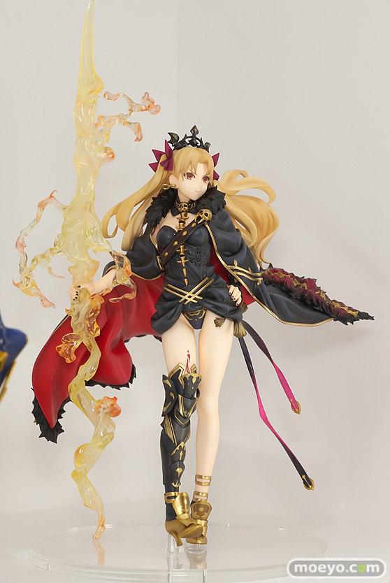 アニプレックス+ Fate/Grand Order ランサー/エレシュキガル フィギュア 上下茜 シラクラハク 02