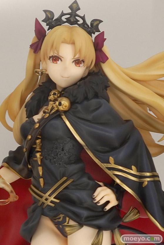 アニプレックス+ Fate/Grand Order ランサー/エレシュキガル フィギュア 上下茜 シラクラハク 04