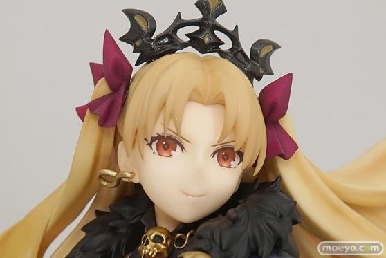 アニプレックス+ Fate/Grand Order ランサー/エレシュキガル フィギュア 上下茜 シラクラハク 05