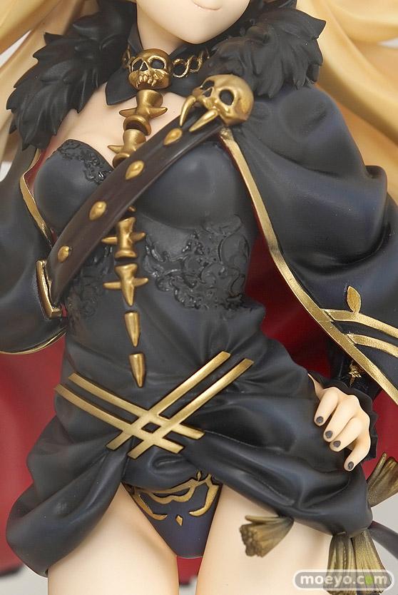 アニプレックス+ Fate/Grand Order ランサー/エレシュキガル フィギュア 上下茜 シラクラハク 06