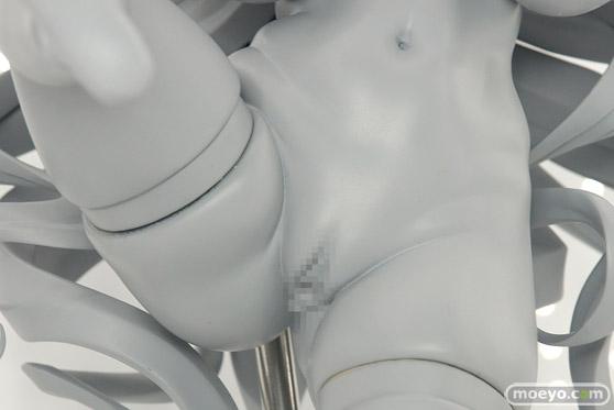 Q-six ムチムチデカオパイマラ喰い魔王様とおんぼろ四畳半同棲生活 フリジア・オルンシュタイン フィギュア エロ ノルグレコ 08