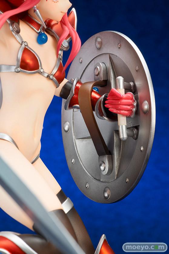 キューズQ Fate/Grand Order セイバー/エリザベート・バートリー〔ブレイブ〕 フィギュア 杏奈 五日市歩 08