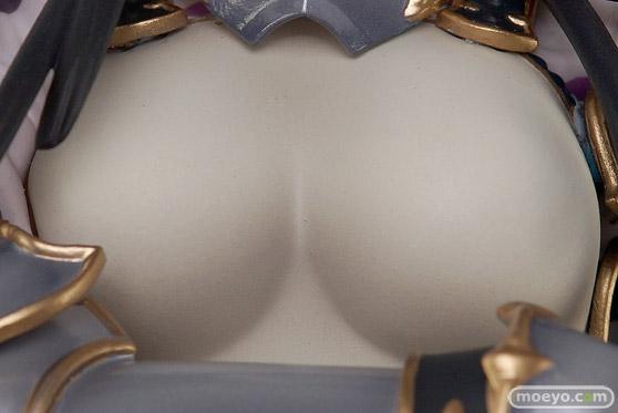FROG 「ランス10」上杉 謙信 エロ フィギュア キャストオフ drex 20